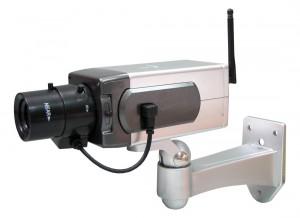 Муляж видеокамеры MS001DW