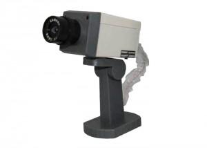 Муляж видеокамеры MS006DR