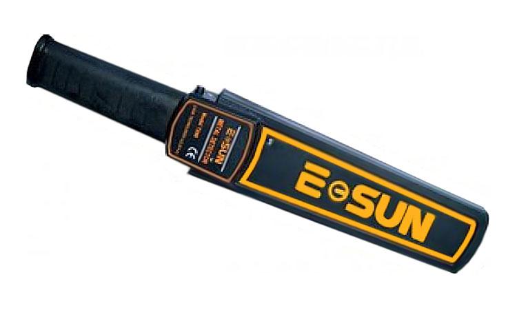 E-Sun TS90A