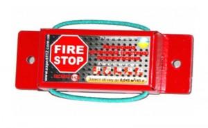 Fire Stop FS-01-0045