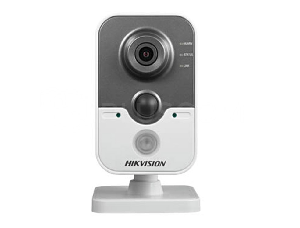 HIKVISION DS-2CD2432