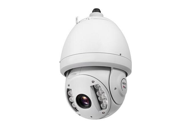Поворотная камера PV-PTZ650X30IR