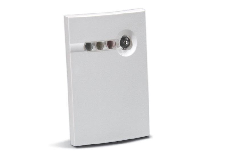 Датчик акустический LifeSOS GB-A30