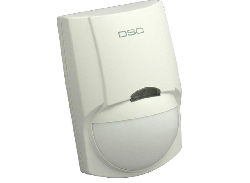 Инфракрасный датчик объема LC-100PI DSC