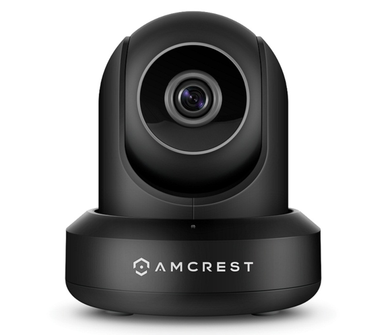 Amcrest IP2M-841B