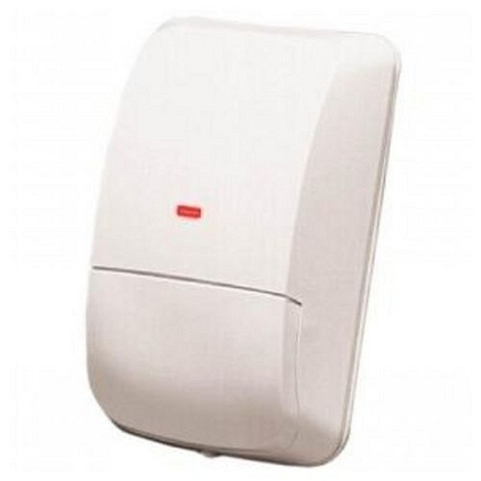 Bosch Security Systems DS778