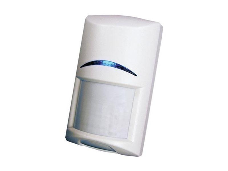 Bosch Security Systems ISC-BDL2-W12G