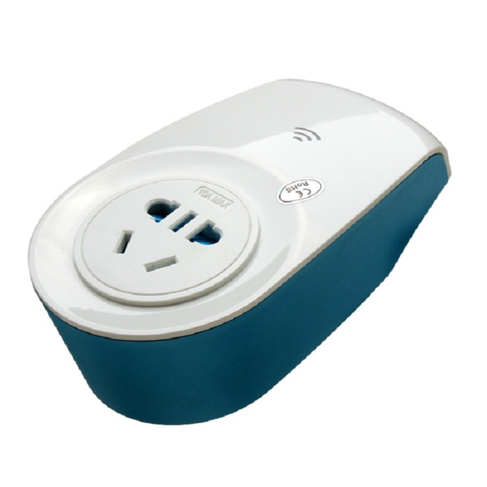Broadlink SP2 E-plug