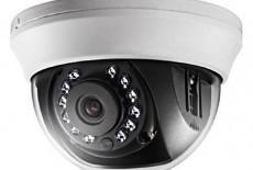 Какую камеру выбрать для организации системы видеонаблюдения на улице и дома