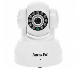 Falcon Eye FE-MTR300-P2P