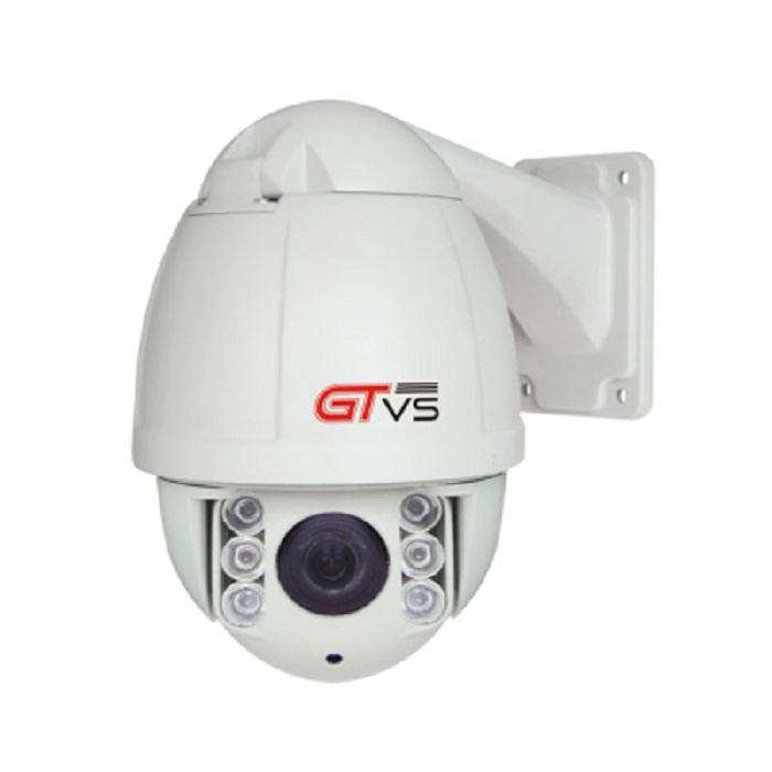 GTVS GT-SDA10X
