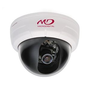 MDC-L7290F