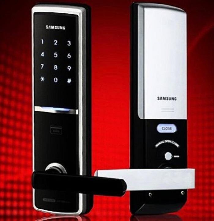 Samsung SHS-Н625