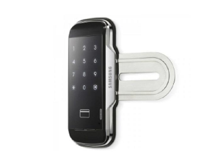 Samsung SHS G517W