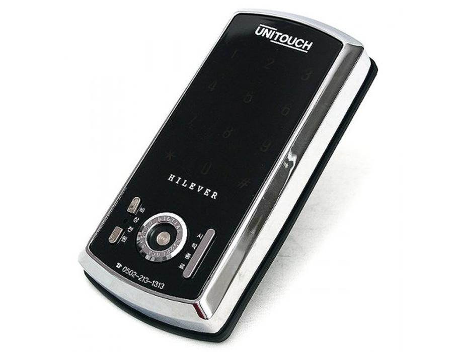 Unitouch SPTI-800R