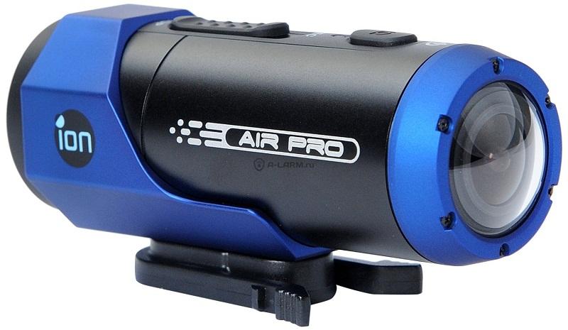 iON 1011L Air Pro Lite