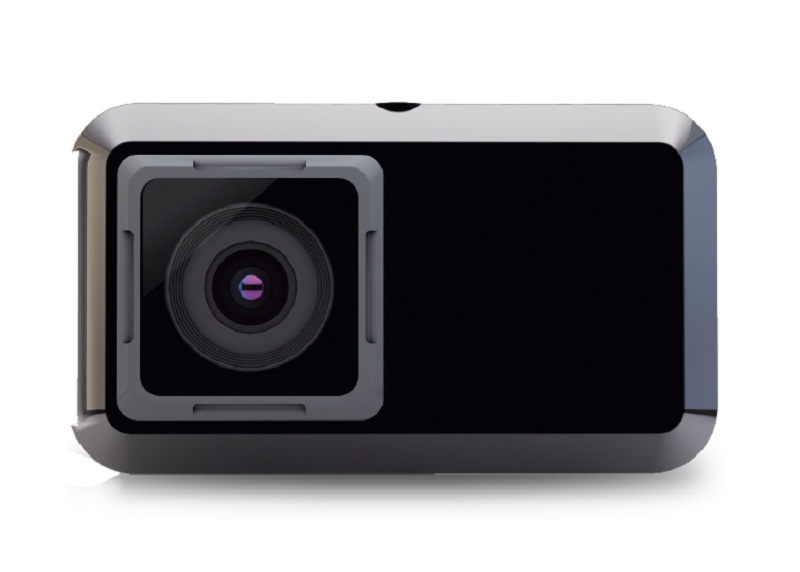 iON DashCam