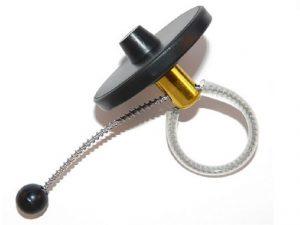 Антикражный акустомагнитный бутылочный датчик AM - Botle 01