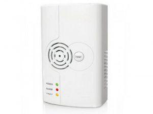 Датчик газа WG200 для GSM сигнализации CMalarm CA-70F