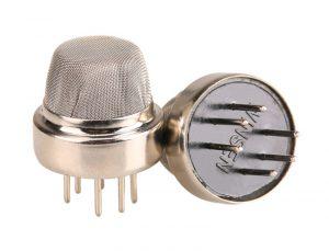 Полупроводниковый датчик газа MQ-311 4