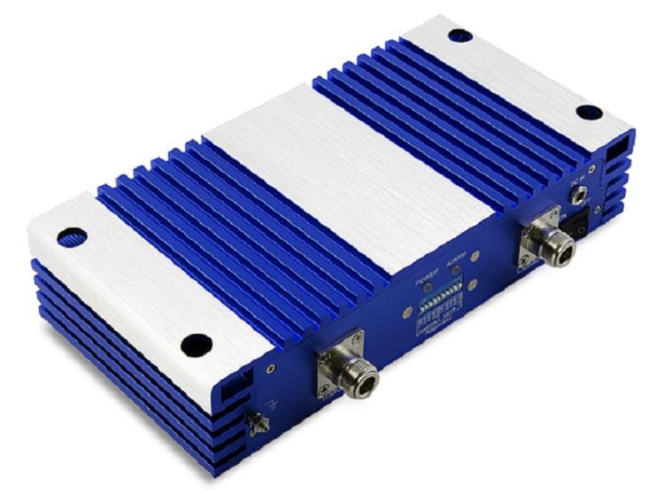 Усилитель сотовой связи для дачи Telestone TS-GSM 900