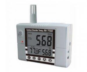 AZ Instrument Corp 77-232
