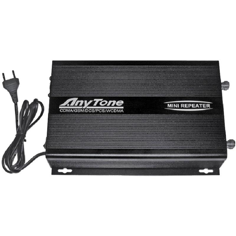 AnyTone AT-6200 D