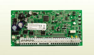 Digital Security Controls PC 1864