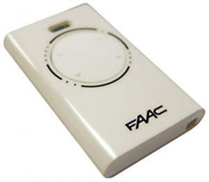 FAAC Group TX4 868 SLH DL