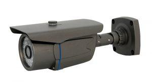 Аналоговая видеокамера IRC-112.