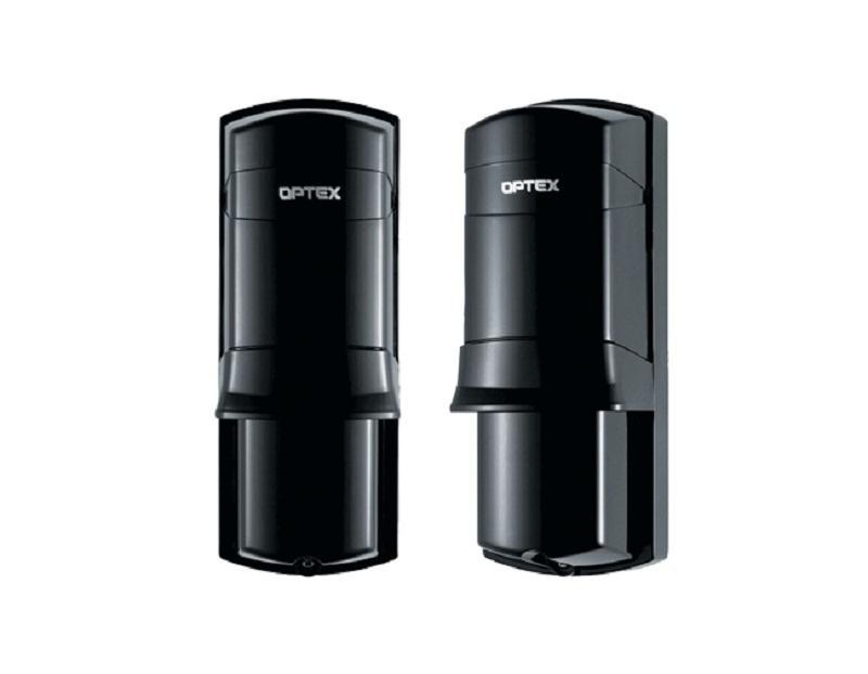 Вибрационные извещатели OPTEX AX-100TF