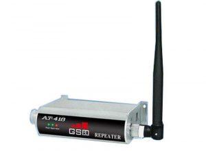 Усилитель сигнала сотовой связи Anytone AT-500