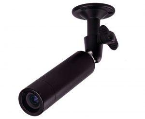 Цилиндрическая видеокамера Qcam QC-22