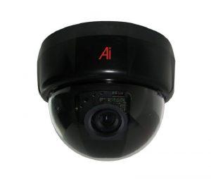 Acumen Ai-C65N