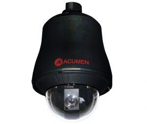Acumen Ai-SD85