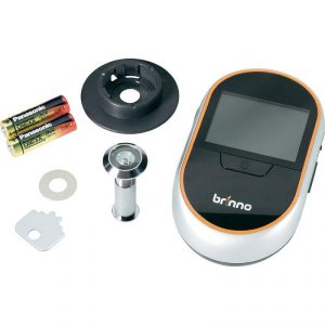 Brinno PHV1330
