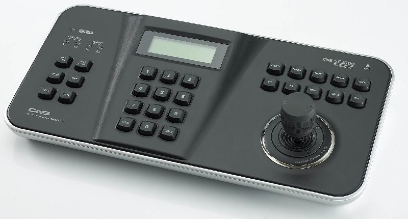 CNB SC3100
