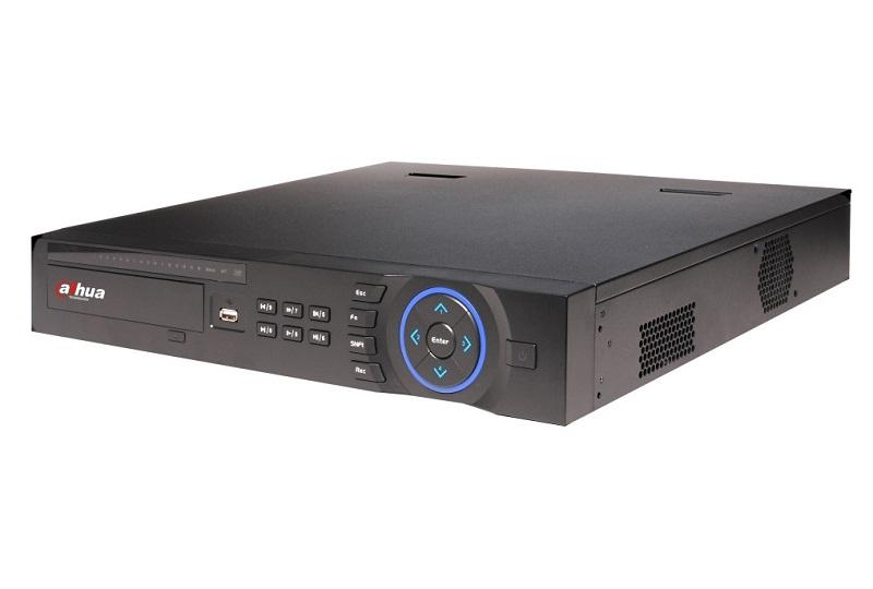 Dahua Technology DVR7232L