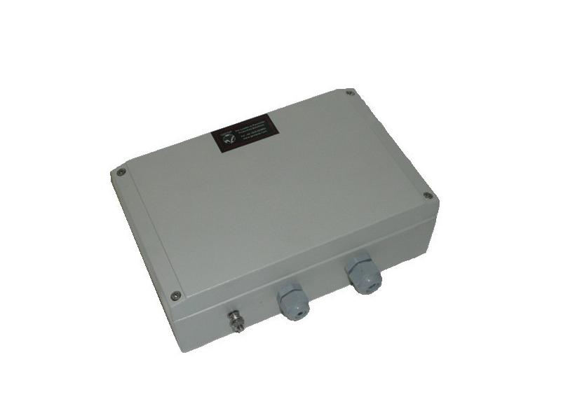GEOQUIP GD5000-1Е