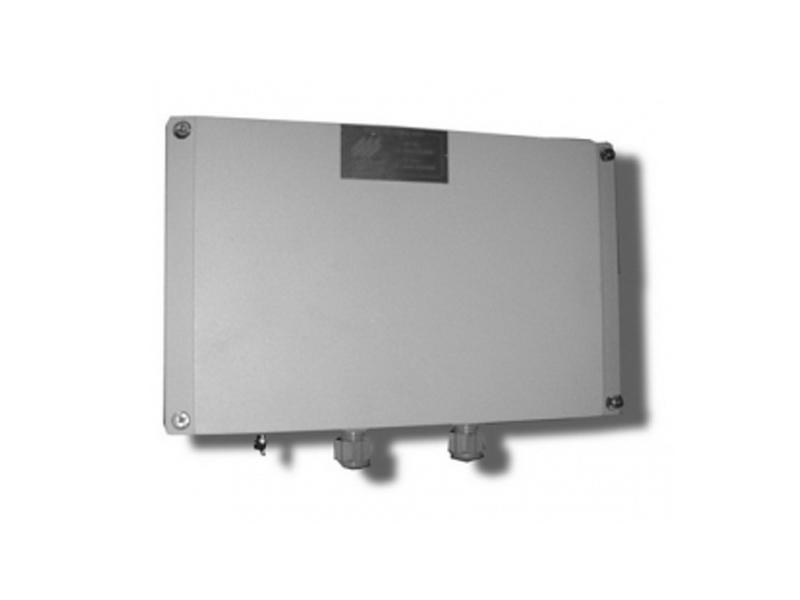 GEOQUIP GD5000-2Е