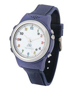 Top Watch FindKid
