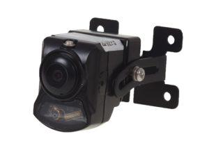 Беспроводная камера RVi-C111A с ИК подсветкой