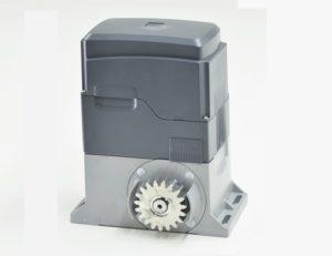 Gant IZ-1000